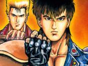 Double Dragon III: The Sacred Stones (Wii U eShop / NES)