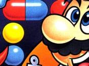 Dr. Mario (Wii U eShop / NES)