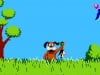 Duck Hunt (Wii U eShop / NES)