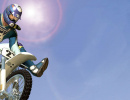 Review: Excitebike 64 (Wii U eShop / N64)