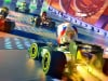 F1 Race Stars: Powered Up Edition (Wii U eShop)