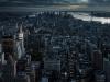 Fat City (Wii U eShop)