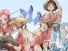 Final Fantasy Tactics Advance (Wii U eShop / GBA)