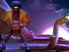 Funk of Titans (Wii U eShop)