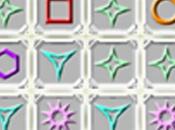 GEOM (Wii U eShop)