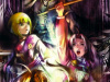 Golden Sun: The Lost Age (Wii U eShop / Game Boy Advance)