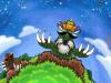 Guac' a Mole (Wii U eShop)