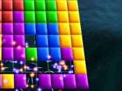 Heptrix (Wii U eShop)