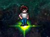 High Strangeness (Wii U eShop)