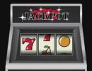 Review: JACKPOT 777 (Wii U eShop)