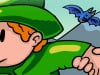 Job the Leprechaun (Wii U eShop)