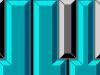 KEYTARI: 8-bit Music Maker (Wii U eShop)