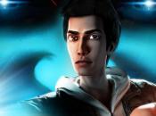 KickBeat: Special Edition (Wii U eShop)