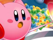 Kirby Squeak Squad (Wii U eShop / DS)
