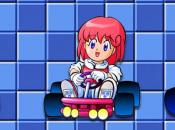 Konami Krazy Racers (Wii U eShop / GBA)