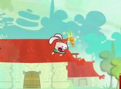 Kung Fu Rabbit (Wii U eShop)