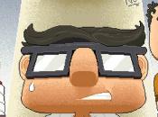 Level 22 (Wii U eShop)