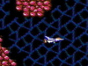 Life Force (Wii U eShop / NES)