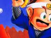 Little Ninja Brothers (Wii U eShop / NES)