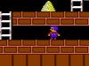 Lode Runner (Wii U eShop / NES)