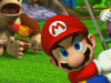 Mario Golf: Advance Tour (Wii U eShop / Game Boy Advance)