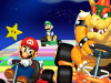 Mario Kart Super Circuit (Wii U eShop / Game Boy Advance)