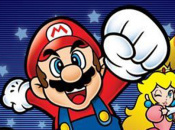 Mario Party Advance (Wii U eShop / GBA)
