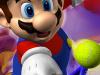 Mario Tennis (Wii U eShop / N64)