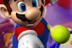 Review: Mario Tennis (Wii U eShop / N64)