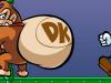 Mario vs. Donkey Kong (Wii U eShop / GBA)