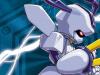 Medabots: Metabee & Rokusho (Wii U eShop / GBA)