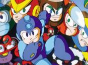 Mega Man 2 (Wii U eShop / NES)