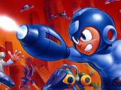 Mega Man 7 (Wii U eShop / SNES)