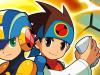 Mega Man Battle Network 6: Cybeast Falzar / Gregar (Wii U eShop / GBA)