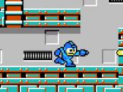 Mega Man (Wii U eShop / NES)