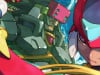 Mega Man Zero 4 (Wii U eShop / Game Boy Advance)