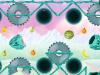 Mortar Melon (Wii U eShop)