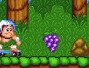 Review: New Adventure Island (Wii U / TG-16)