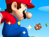 New Super Mario Bros. (Wii U eShop / DS)