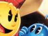 Pac-Attack (Wii U eShop / Super Nintendo)