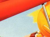 Pac-Man 2: The New Adventures (Wii U eShop / SNES)