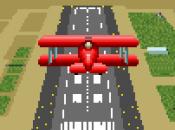 Pilotwings (Wii U eShop / Super Nintendo)