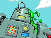 Pixel Paint (Wii U eShop)