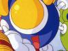 Pop'n TwinBee: Rainbow Bell Adventures (Wii U eShop / Super Nintendo)