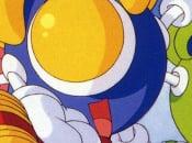 Pop'n TwinBee: Rainbow Bell Adventures (Wii U eShop / SNES)