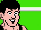 Punch-Out!! Featuring Mr. Dream (Wii U eShop / NES)