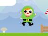 Santa Factory (Wii U eShop)