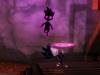 Shadow Puppeteer (Wii U eShop)