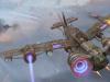 Sky Force Anniversary (Wii U eShop)