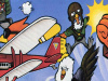 Sky Kid (Wii U eShop / NES)